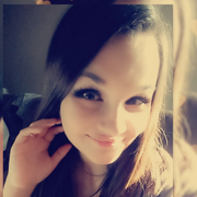 Haley D., Babysitter in Burleson, TX with 2 years paid experience