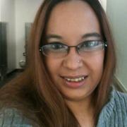 Samantha B. - Arkansas City Pet Care Provider