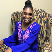 "Chasity B. - Fletcher <span class=""translation_missing"" title=""translation missing: en.application.care_types.child_care"">Child Care</span>"
