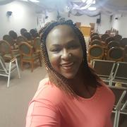 Charlene B. - Cartersville Nanny