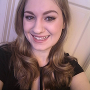 Amber G., Babysitter in Phoenix, AZ with 8 years paid experience