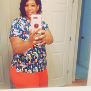 Monique K., Care Companion in Colquitt, GA with 4 years paid experience