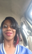 Keosha B. - Chicago Heights Care Companion
