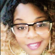 Jawanna L., Babysitter in Hawkinsville, GA with 4 years paid experience