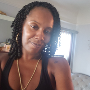 Lakesha R., Care Companion in Los Angeles, CA with 4 years paid experience