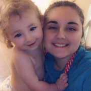 Ashlyn W., Babysitter in Livingston, TX with 3 years paid experience