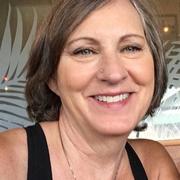 Janice H. - Honolulu Nanny