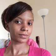 Shantell F., Babysitter in Augusta, GA with 8 years paid experience