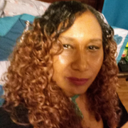 Barbara B., Nanny in Hammond, IN with 10 years paid experience
