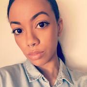 Simone M. - Auburn Hills Babysitter