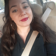 Summer S., Babysitter in Baton Rouge, LA with 5 years paid experience