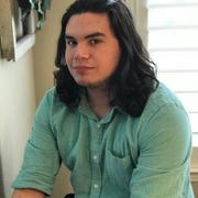 Justin K. - San Marcos Pet Care Provider