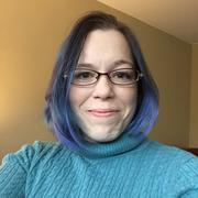 Johanna S. - Portland Babysitter