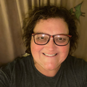 Melissa H., Care Companion in Toledo, OH with 20 years paid experience