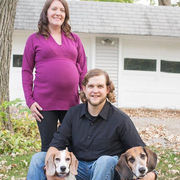 Chris S. - Cedar Rapids Pet Care Provider