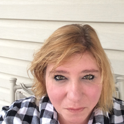 "Heidi M. - Newhall <span class=""translation_missing"" title=""translation missing: en.application.care_types.child_care"">Child Care</span>"