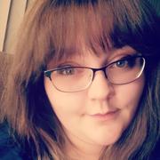 Katie C. - Minot Pet Care Provider