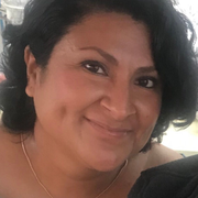 Araceli R., Care Companion in Emeryville, CA with 15 years paid experience