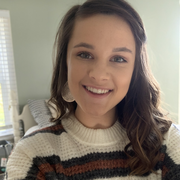 Tatum C., Babysitter in Rockingham, NC with 2 years paid experience