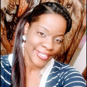 LaShawn S., Babysitter in Humble, TX 77346 with 25 years of paid experience