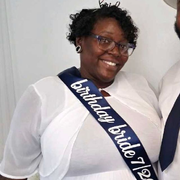 Nya G., Care Companion in Philadelphia, PA with 6 years paid experience