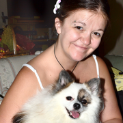 Joanna C. - Windsor Pet Care Provider