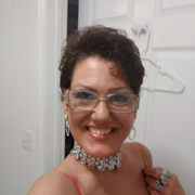 Jeri P., Care Companion in Griffin, GA with 0 years paid experience