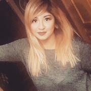 Karina E. - Victorville Babysitter