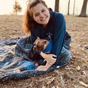 Amanda W. - Highland Babysitter