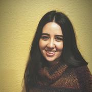 Carmen R. - Castro Valley Babysitter