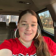 Tammy T., Care Companion in Manchester, NH with 15 years paid experience