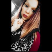 Dana L. - North Tonawanda Babysitter