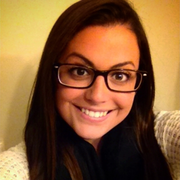 Taylor S., Care Companion in Newtown, PA with 0 years paid experience