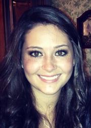 Katherine J. - Hinsdale Babysitter
