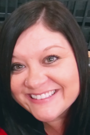 Melissa B., Babysitter in Trenton, TN with 10 years paid experience