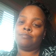 "Renita T. - Rockford <span class=""translation_missing"" title=""translation missing: en.application.care_types.child_care"">Child Care</span>"