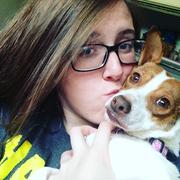Makenna S. - Mosheim Pet Care Provider