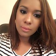 Esmeralda M., Babysitter in Belleville, NJ with 5 years paid experience
