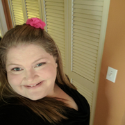 Robyn N., Babysitter in Sarasota, FL with 4 years paid experience
