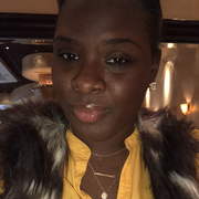 """Antoinette G. - Darby <span class=""""translation_missing"""" title=""""translation missing: en.application.care_types.child_care"""">Child Care</span>"""