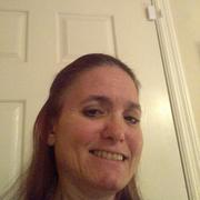Risa L. - The Villages Pet Care Provider
