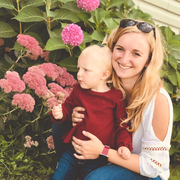 Amber E., Babysitter in Trumansburg, NY with 7 years paid experience