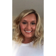 Brooke D., Nanny in Grand Rapids, MI with 4 years paid experience