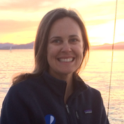 Laura W., Babysitter in Sausalito, CA with 15 years paid experience