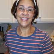 Maria s., Child Care Provider in 28570 with 40 years of paid experience
