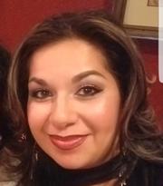Natalie G. - Abilene Care Companion