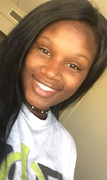 Jasmine W., Pet Care Provider in Mobile, AL with 3 years paid experience