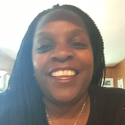 Yolanda F., Care Companion in Winston Salem, NC with 7 years paid experience