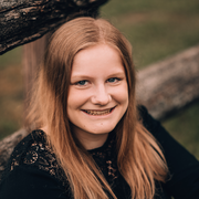 Natalie B., Child Care in Grafton, WI 53024 with 6 years of paid experience