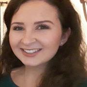 Katrina A. - Gainesville Babysitter